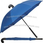 Hockey Umbrella