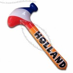 Holland Inflatable Hammer