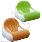 Home Inflatable Sofa