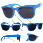 Hot Sell Fashion Folding Sunglasses