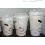 Hot-sell Foam Cup