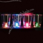 Hot Sell LED Flashing Cups