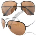 Hot Sell Polarized Driving Sunglasses