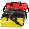 Hot Waterproof Travel Bag