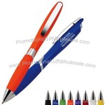Hughes Full Color Pen