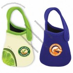 iClip Cell Phone Tote