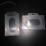 ID Card Holder/ID Card Cases