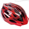 In-mold Bicycle Helmet For Adult