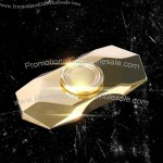 Inception Diamond Fidget Spinner