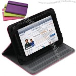 "Incline 7"" Tablet Stand"