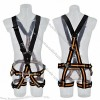 Industrial Harness, Safety Harness, Fall-Arrest Harness