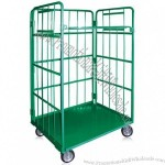 Industrial Roll Container