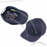 Industrial Safety Bump Cap
