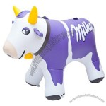 Inflatable Animal Toy