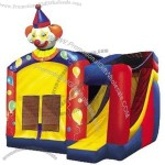 Inflatable Bouncer(12)