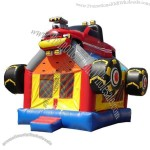 Inflatable Bouncer(13)