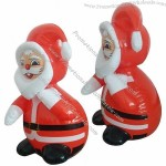 Inflatable Christmas Decoration Toy