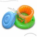 Inflatable Cooler(1)