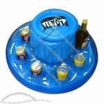 Inflatable cooler(2)