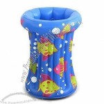 Inflatable Cooler(3)