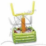 Inflatable Cooler(5)