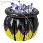 Inflatable Cooler(6)