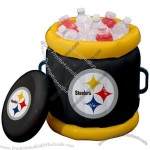 Inflatable Cooler(7)