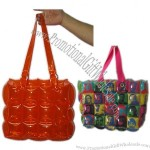 Inflatable Cooler Bag, Bubble Tote Bags