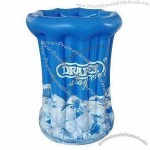 Inflatable Cooler/Bucket(1)