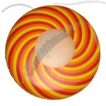 Inflatable Frisbee(1)