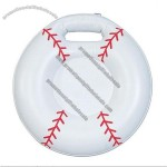 Inflatable Frisbee W/A Handle