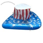 Inflatable Hat