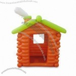 Inflatable House(1)