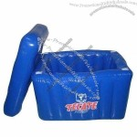 Inflatable Ice Bucket(1)