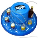 Inflatable Ice Cooler(1)