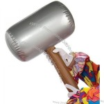 Inflatable Mallet