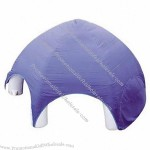 Inflatable Tent in Nice Appearance