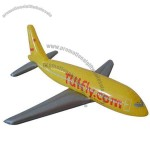 inflatable toy plane for kids