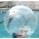 Inflatable Water Ball(1)
