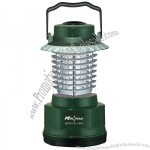 Insect Killer Mosquito Killer Lamp