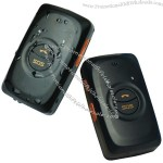 IP65 Waterproof Mini GPS Personal Tracker with Long Life Battery Time