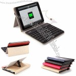 iPad Mini Supports Case with Charges