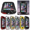 iPhone 6 Waterproof Cell Phone Case
