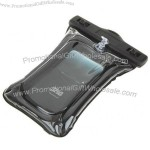 IPhone PVC Waterproof Dry Bag