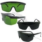 IPL Safety Glasses & Goggles