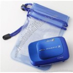 IPod PVC Waterproof Dry Bag