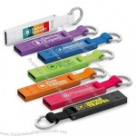 Iron Elegance USB Memory Sticks