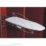 Ironing Board for Wardrobe Cabinets