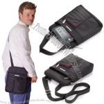 iWalk Single Shoulder Bag