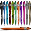 iWriter Twist Stylus and Pen Combo